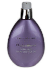 Judith Williams Phytomineral Total Filled Plant Cell Face Oil 100ml