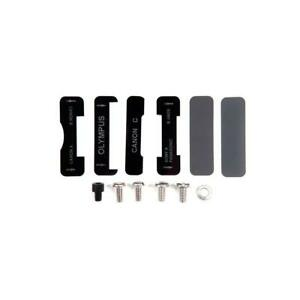 Ikelite Spare Hardware Kit for Featherweight Single/Dual AF35 Tray #9523.06