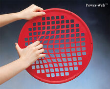 Finger Exercisor / Stretcher. Great tool for hand exercises. Special Needs / SEN
