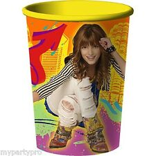 DISNEY'S SHAKE IT UP BIRTHDAY PARTY supplies (Souvenir cups) FREE SHIPPING