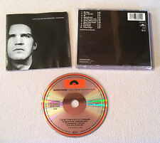LLOYD COLE AND THE COMMOTIONS - MAINSTREAM / CD ALBUM ( ANNEE 1987 )