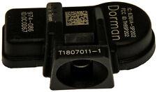 TPMS Sensor Dorman 974-086