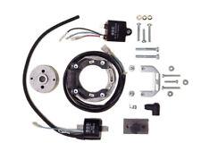 PVL Analog Racing Ignition System Stator for Harley Davidson 74-78 SS 175 SX 175