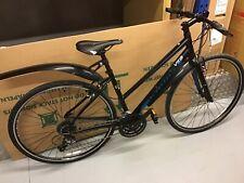 Specialized Vita  hybrid town bike