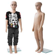43.3 Inch Shop-Window Mannequin Child Window Manichino Doll Kid