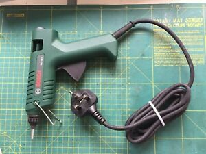 Bosch Glue Gun * PKP 18E * New * No Box