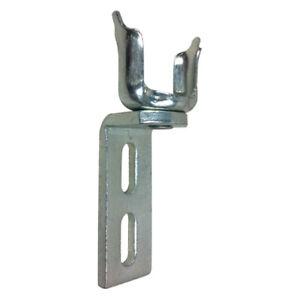 Kastenlager Fertigkastenlager Metall Kugellager Anschraublager Ausladung 35 mm