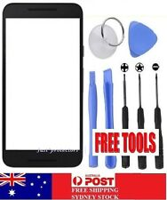 Outer Front Glass Screen Replacement For Google Nexus 5 / 5X / Nexus 6 / 6P