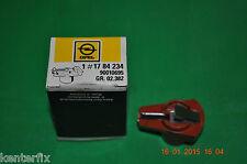 Originalteil ** Verteilerläufer für Opel 1784234 GM 90010695 **
