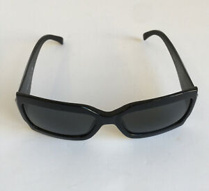 Chanel 5161 Classic Style Ladies Sunglasses Black Frame CH