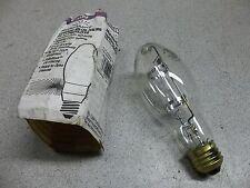 NEW Philips Metal Halide ED-17 MasterColor Ceramic Light Bulb Lamp 812849