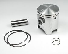 VERTEX Kolben für KTM LC2 125 ccm (alle BJ) (Ø55,95mm) (3MB) *NEU*(Standard-Maß)