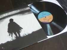 Neil Young – Harvest Moon rare   lp . << near   mint >>