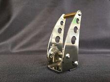 VW Beetle SP Deck lid Engine lid Extension Vintage Speed for T handle and Split