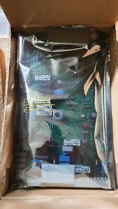 Weishaupt CPU (Leiterplatine) für WTC 25-A (neu)