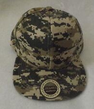 dfdb6d5d1aef Supreme Camouflage Hats for Men for sale | eBay