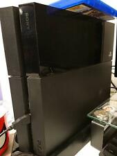 Playstation 4 1TB + controller + 1 Game