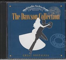 The Dawson Collection