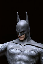 "BATMAN~21""STATUE~LE 2500~LUIS ROYO~DC COMICS~YAMATO USA~MIB"