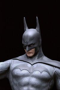 "BATMAN~21"" STATUE~LE 2500~LUIS ROYO~DC COMICS~YAMATO USA~MIB"