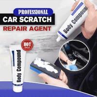 Professional Car Scratch Repair Agent Kit