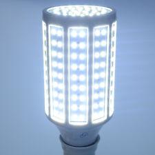 Super Bright Cold White 30W E26 3014SMD 216LEDS LED Light Corn Bulb AC110V