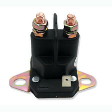 Solenoid Relay Switch Replace for Trombetta 812-1221-211 93265-9 93265Wr 435-700