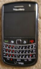 Blackberry 9630 Verizon Smartphone Cell Phone Black Fair Fast Shipping