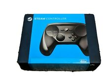 Valve Steam Controller - All original parts and box included