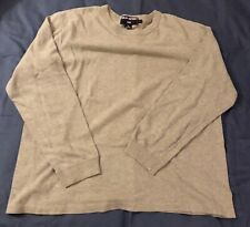 Vintage 1990s Polo Sport Ralph Lauren Long Sleeve Shirt Men's Size Large L