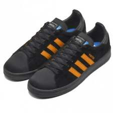 super cute fe845 73943 PORTER adidas CAMPUS 26cm Porter adidas from japan (4325