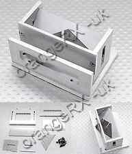Herramienta de corte de 45 grados para Espuma & Madera Balsa escala Modelador Orangerx vendedor del Reino Unido