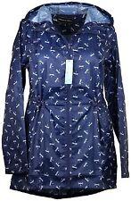 Primark Raincoats for Women