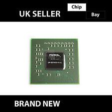 Brand new nvidia gf-g07600-n-a2 gf-go7600-n-a2 puce chipset BGA GPU