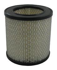 Air Filter Pentius PAB3902