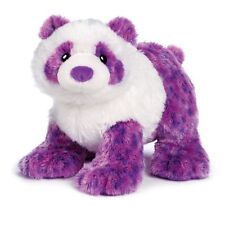 Panda Webkinz Stuffed Animals