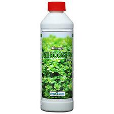 Aqua Rebell Advanced GH Boost N 0,5l 500ml Stickstoffdünger