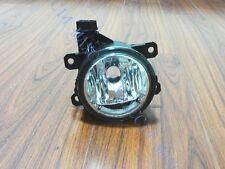 A Pair Clear Driving Fog Light Lamps For HONDA CRV 2012-2014 YEAR