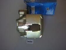 Peugeot 605 etrier frein Bendix 691361B 4400E6 4400C2 0204103267 sans consigne