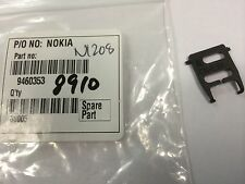 Nokia 8910,8910i SIM Card Holder Frame. Original Part. Brand New in Package.