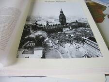 Hamburg Archiv 15 Weltstadt 15142 100 JAhre SPDKundgebung Rathausmarkt 1963