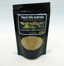 Bee Pollen Pure Australian Red gum