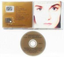 CD musicali bestie EMI