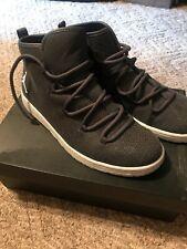 Mens Jordan Galaxy Shoes Size 9.5