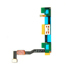 S2 i9100 Keypad membrane Home Button Keyboard Flex cable New Replace Part