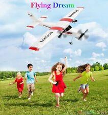 Beginner Electric RC Airplane RTF Epp Foam UAV Remote Control Glider Plane...