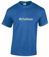 Maglie da calcio di squadre inglesi Chelsea