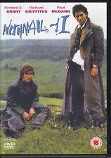 Withnail   and   I   -   Paul   McGann,   Richard   E    Grant   R2    DVD