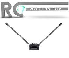 Rc Antenna Stand Holder V shape For optimal Range Rc plane Heli and Fpv