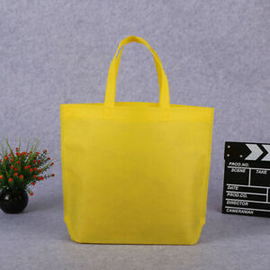 Cartoon Printed Lunch Bag Insulated Thermal Cool Waterproof Bags Picnic Food Box